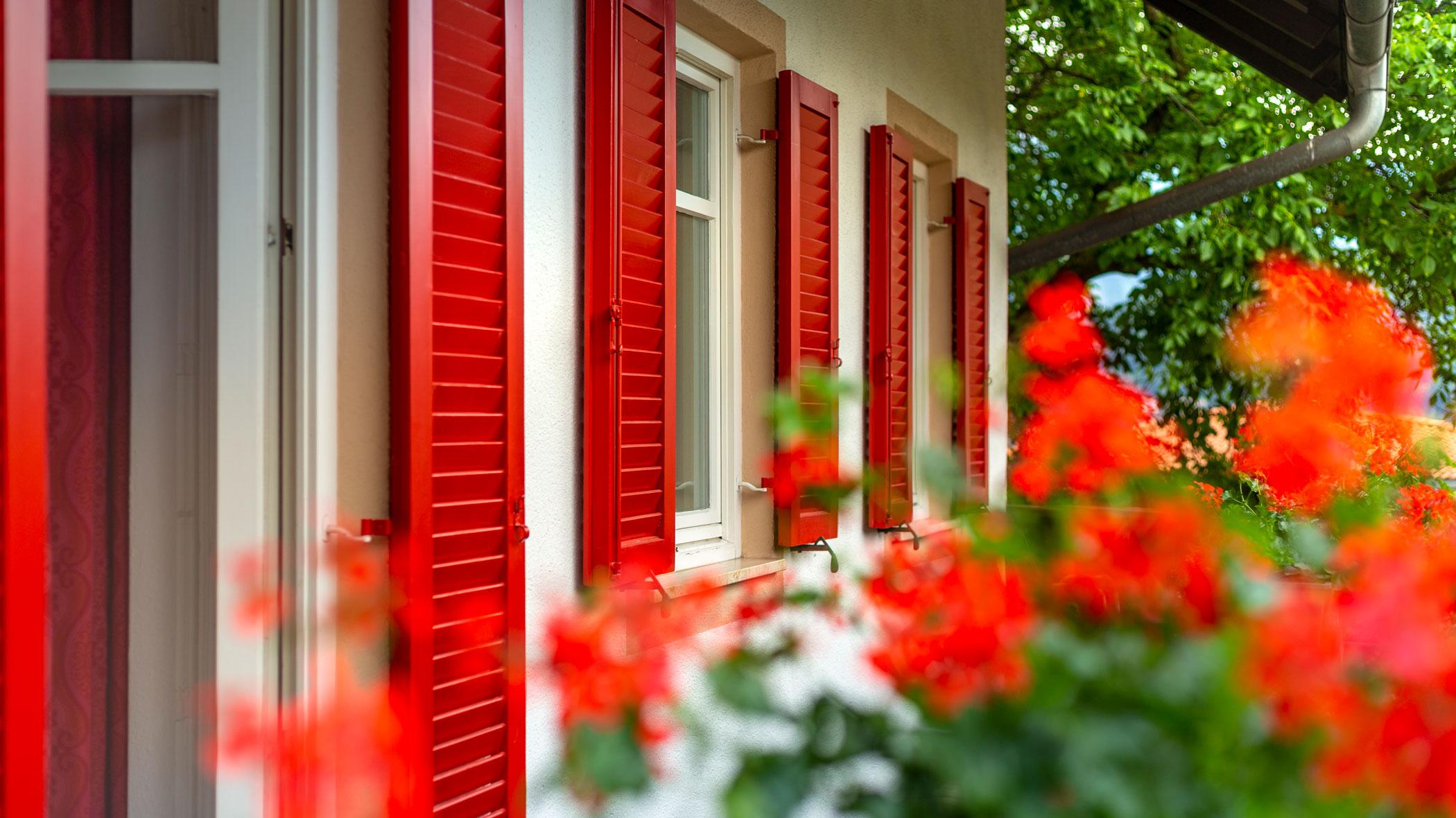 Tenningerhof a Teodone | Appartamenti vacanze Brunico in ...